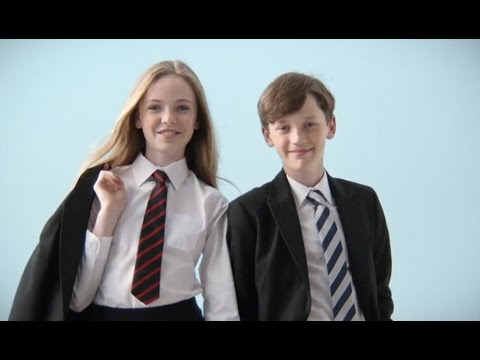 "RKCR/Y&R brings ""The Art Of"" treatment to M&S' Back to School campaign"