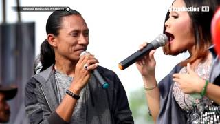 Download Video Dasar Males -  Susy Arzetty  Feat Sukawijaya Live Rancajawat Tukdana Indramayu MP3 3GP MP4