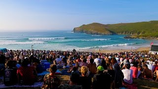 2016 Pantin Classic Galicia Pro Highlights: Champions Crowned in Eventful Day of Pantin Classic thumbnail