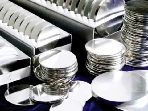 There Is No Silver Shortage - Confirms The Perth Mint