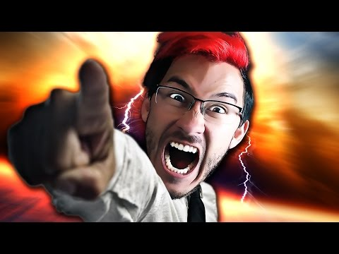 Thumbnail: WORLD-ENDING RAGE!! | Ben and Ed #5