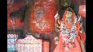 karni mata video rajasthani song rat mandir deshnoke