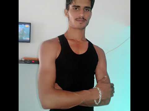 Mera Wala Sardar Full HD Ringtone