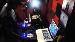 bachata mix 2015 mega dj revolution