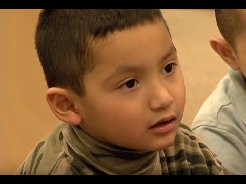 Diversity in Our Schools: Understanding & Supporting Hispanic & Latino Families (Video #172)