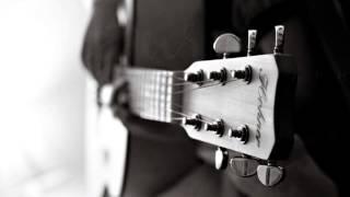 """""""Kamelia"""" - Versi Akustik Ajek Hassan"""