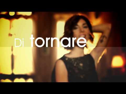 Bianca Atzei & Alex Britti-Ciao Amore Ciao (Official Video)