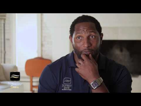 motivational videos,ray lewis motivation,workout videos,motivational workout videos