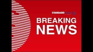 BREAKING NEWS: 7 AP officers killed, 2 others injured in Wajir IED attack