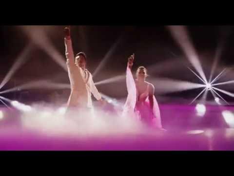 💃🏽 Sarah Lombardi und Robert Beitsch mit dem Best-Of zu 'One Dance' ... Let's Dance 💃🏽