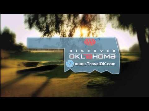 Discover Oklahoma Episode #943 05/25/13