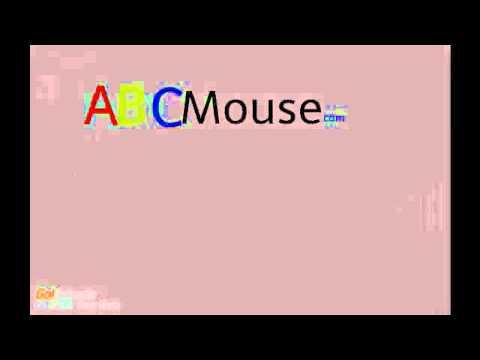 abcmousecom logo youtube