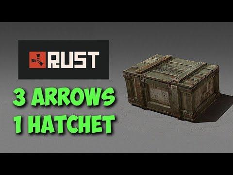 Kicked Off Our Own Ship Rust Trio Survival S08e12 Doovi