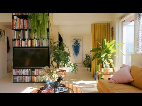 never-too-small-ep.23-49sqm-art-studio-+-small-apartment