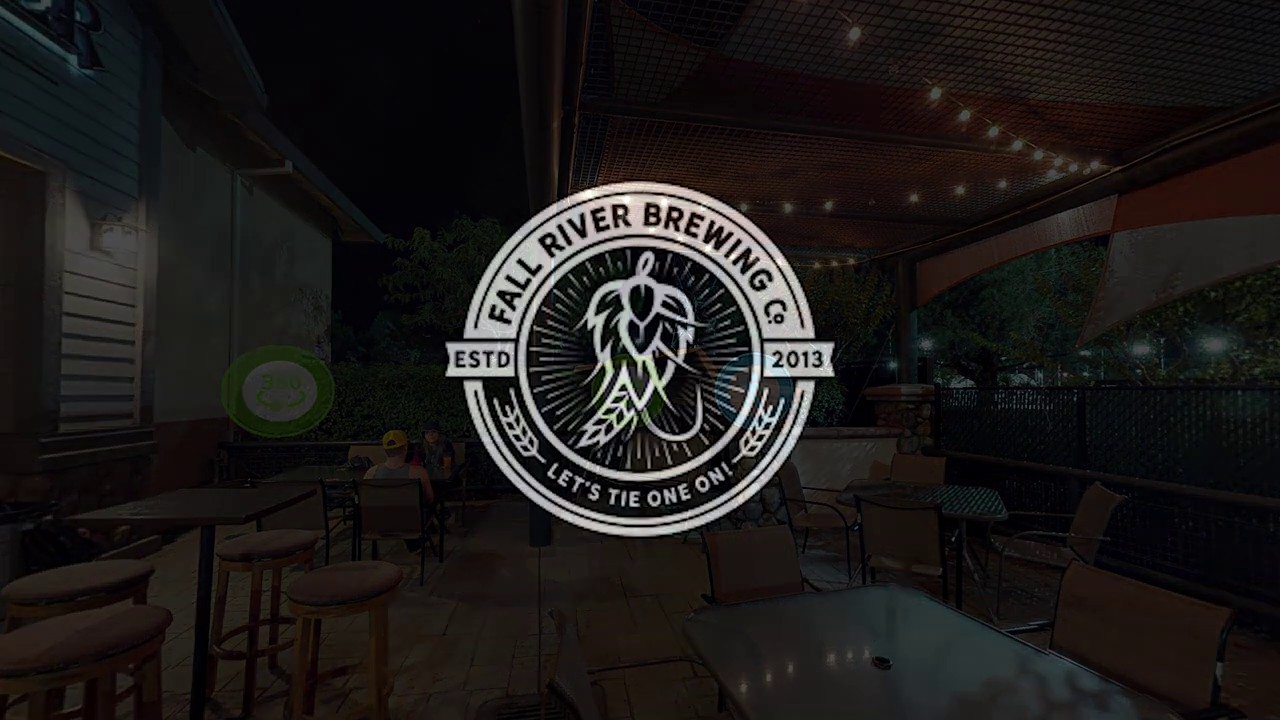 Fall River Taphouse