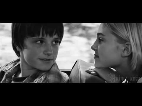 Видео Фильм мост 2017 с пореченковым смотреть онлайн