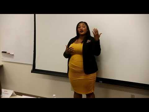 urban chamber Business Pitch Competition