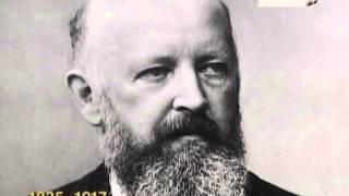 видео КЕКУЛЕ (Kekule), Фридрих Август. Ответы на любые вопросы
