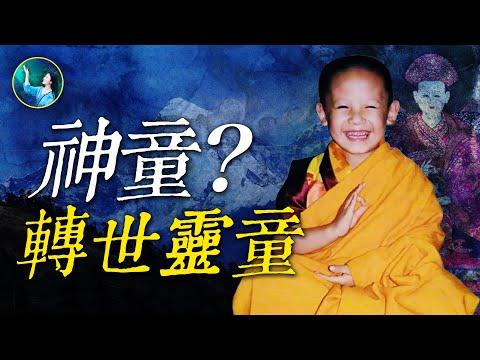 """不丹王太后亲历,记叙发现""""转世灵童""""全过程!四岁幼童拥有300年前的记忆,一言一行,震惊惊法王;集体轮回,前世的伙伴,今生再次相聚。"""