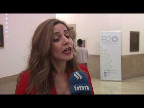 U.S.-Iraq Business Initiative- chamer of commrce