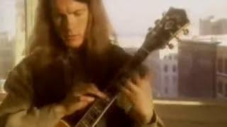 Billy McLaughlin - While she sleeps