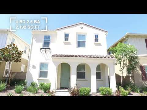 725 E Sierra Madre Ave, Azusa-Pasadena Top Real Estate Top Agent,Realtor Broker-Jerry Sun