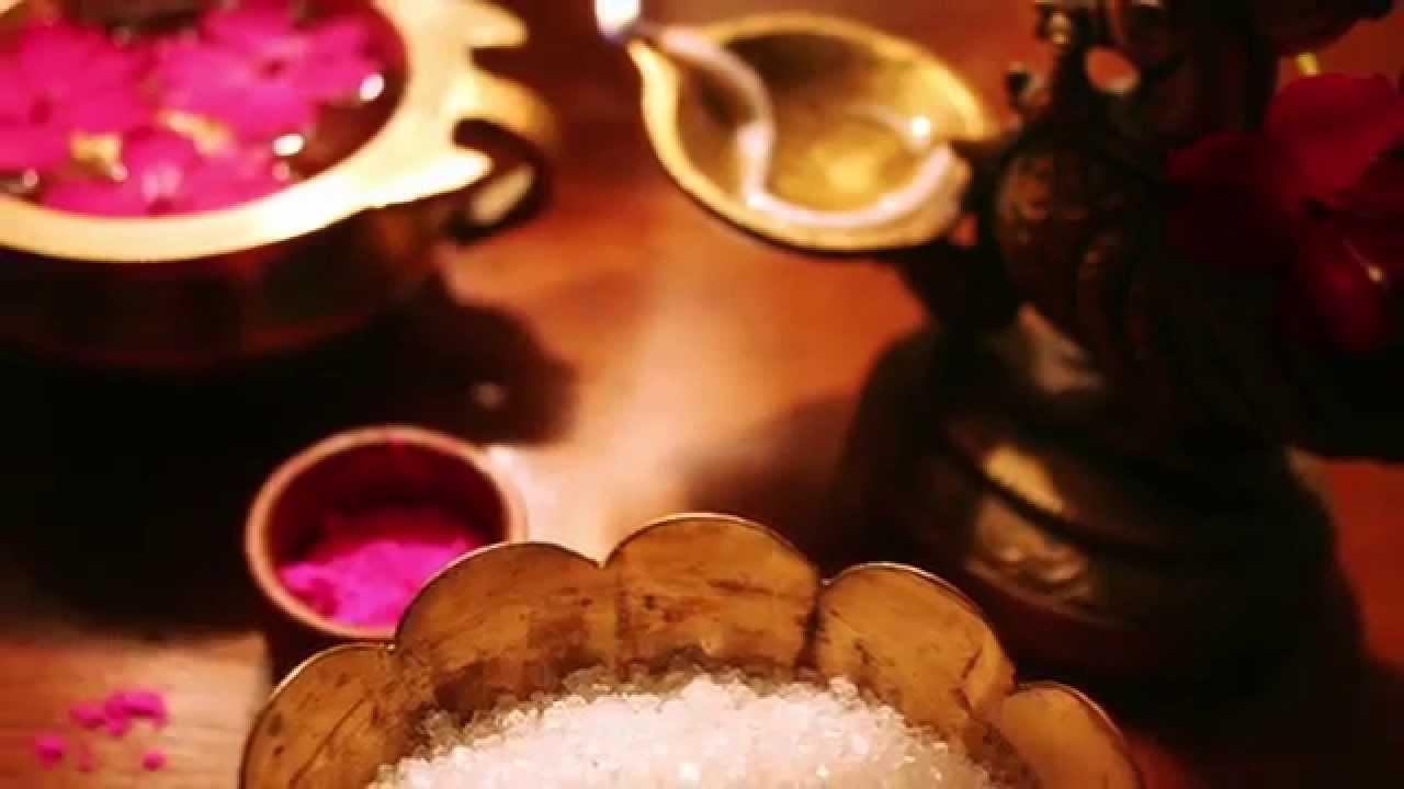 Download Carnatic Music - Vasundhara - Manujudai Putti - Live Concert