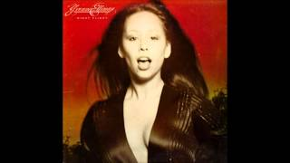 Download Yvonne Elliman - If I Can't Have You MP3 song and Music Video