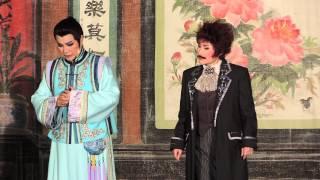 2015.05.17唐美雲歌仔戲團~御夫鞋(唐美雲+小咪)