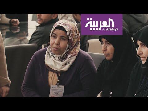 أردوغان يفرض ضرائب على علاج اللاجئين السوريين  - 18:54-2019 / 7 / 13
