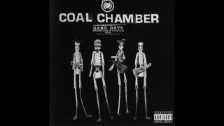 Watch Coal Chamber Dark Days video