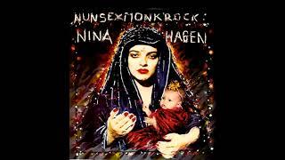 Nina Hagen Cosma Shiva