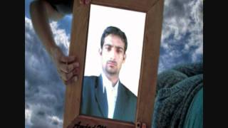 pakistanKisse Naal Pyar Pa Ke.Punjabi Sad Song by amjadanwarbcl.wmv