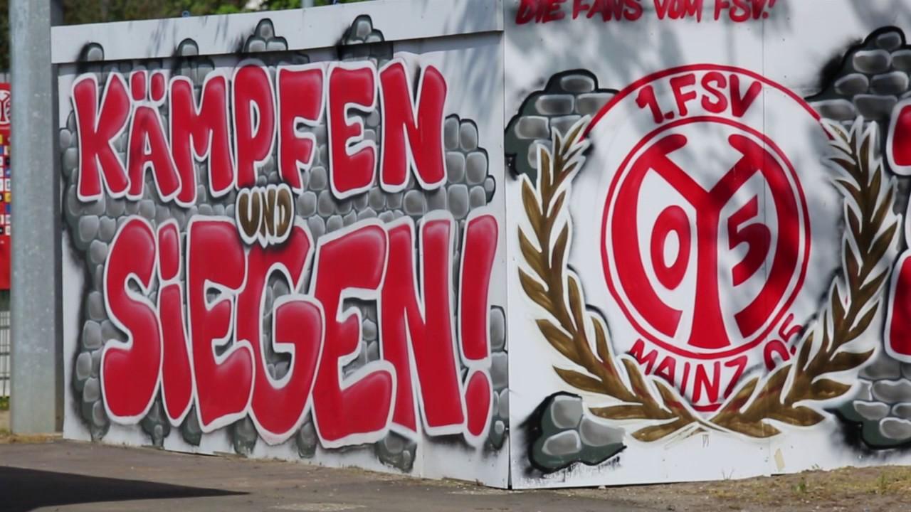 Youtube Mainz 05