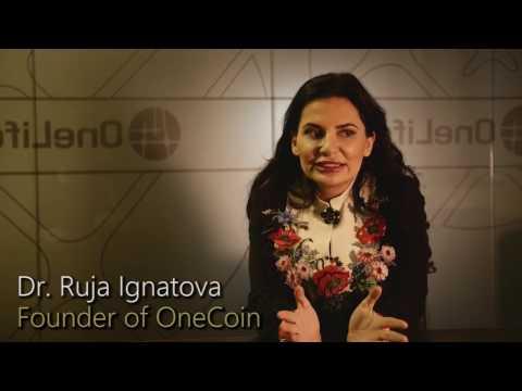 مقابلة حصرية للدكتورة روجا إڭناتوفا بتاريخ  15 12 2016