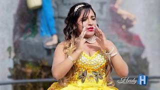 Camila Cavalcanti 2018 ►  Mi pobre corazón / Videoclip ✅ᴴᴰ Oficial✓
