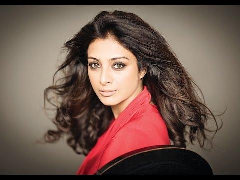 Tabu Biography | Bollywood actress Tabassum Hashmi, Filmography-Movies