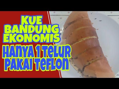 kue-bandung-1-telor-//-pakai-teflon