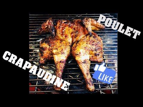 le-poulet-crapaudine