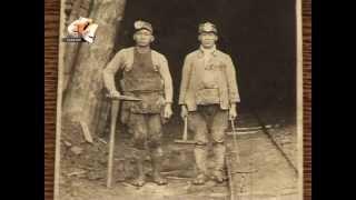 樺太庁 Karafuto Японский период на Сахалине 大日本帝国 26