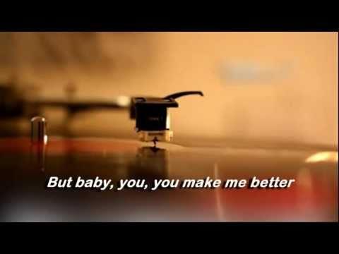 Fabolous - Make Me Better ft. Ne-Yo (2012 remix)
