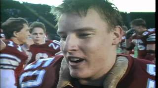 Ashland Oregon Football Championship 1991.mp4