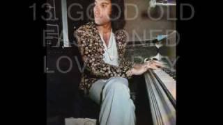 Why Freddie Mercury is the best singer