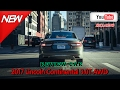[Hot News] 2017 Lincoln Continental 3 0T AWD - REVIEW CAR