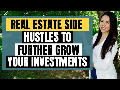 real-estate-side-hustles-to-further-grow-your-investments