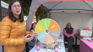 La Ligue contre le cancer de l'Yonne!