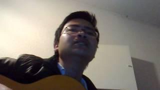 Điệp khúc mùa xuân Guitar