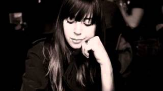 I FOUND A REASON - CAT POWER