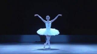 菊地美樹バレエアカデミー発表会 Winter Concert 2015 2015年12月27日.
