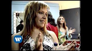 Смотреть клип Melendi - Hablando En Plata